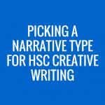 professional creative essay ghostwriting website for university