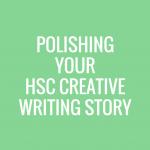 Belonging Creative Writing Sample - HSC English Essay