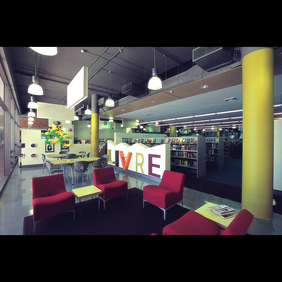 Check out our review of Erina Library below to see if this is the best fit for your study success! & Should I study at Erina Library for my HSC?