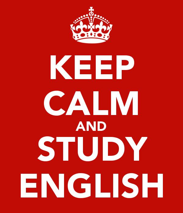 preparing for essay exams