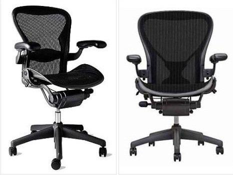 2008-04-21-aeron chair