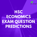2015 HSC Economics Exam Question Predictions [From the Archives]