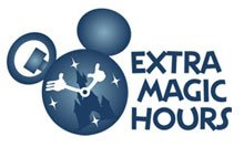 extra-magic-hours-logo