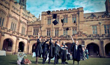 university-open-days