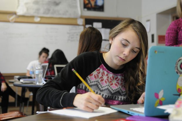 high school student creative writing contests The glazner creative writing contest is an opportunity for high school juniors and seniors to compete for a chance at publication in santa fe university of art and design's online journal, jackalope magazine.